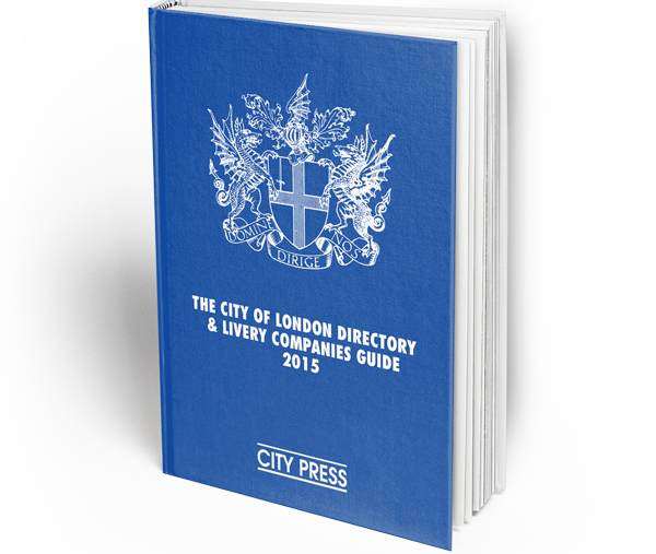 City-Press-Book-MockUp4
