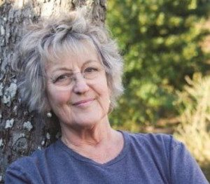 500_germainegreer2a
